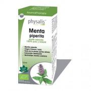 Physalis Aceite Esencial de Menta Piperita Bio