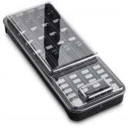 Decksaver Allen & Heath Xone K2 cover Light Edition