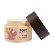 Soothing Night Cream 50ml