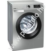 GORENJE W7443LA Elöltöltõs mosógép