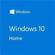 Microsoft Windows 10 Home Refurbisher 64-bit English 3 Pack - WV2-00011