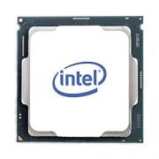 Intel Core i7-8700 Desktop Processor 6 Cores up to 4.6 GHz LGA 1151 300 Series 65W