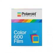 Polaroid Originals Color Film 600 Color Frame