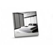 Рамка за снимки PHILIPPI ROOM - 10 х 10 см