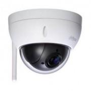 DH-SD22204T-GN-W - WiFi/безжична IP камера DAHUA