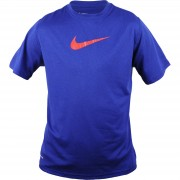 Tricou copii Nike Legend SS Top YTH 380969-462