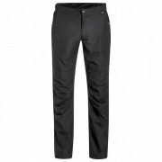 Maier Sports - Raindrop - Pantalon hardshell taille 54 - Regular, noir