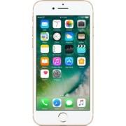 Apple iPhone 7 32GB Auriu