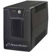 UPS PowerWalker 1500VA/900W Line-Interactive RJ11 IN/OUT, USB (VI 1500 SC)