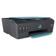 HP Smart Tank 516 AiO Printer