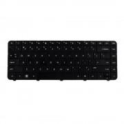 Tastatura laptop HP 2000t-300