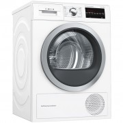 BOSCH WTW 85560BY mašina za sušenje veša , toplotna pumpa