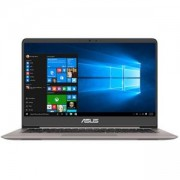 Лаптоп ASUS UX410UA-GV027T, i5-7200U, 14 инча, 8GB, 256GB SSD, Windows 10