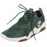 Timberland Earth Rally Recycled Herren-Sneaker EU40, EU42 Herren