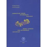 Energetické zdroje automobilov konvenčné(Vladimír Hlavňa)