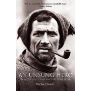 An Unsung Hero by Michael Smith