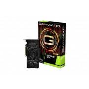 Placa Video Gainward GeForce GTX 1660 GHOST OC 6G GDDR5 192bit DVI HDMI DP