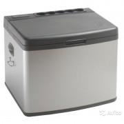 Indel Компрессорный автохолодильник Indel B TB55А