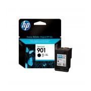 Cartus ink HP CC653AE black 901