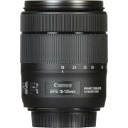Canon EF-S 18-135mm f/3.5-5.6 IS USM NANO bulk