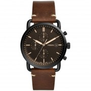 Reloj Fossil Para Hombre Modelo: FS5403