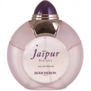 Boucheron Jaipur Bracelet Eau de Parfum para mulheres 50 ml