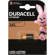 Duracell Fotobatterie (PX28L)