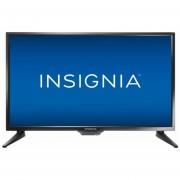 Pantalla TV Insignia LED de 24 NS-24D310MX19 720p HDMI