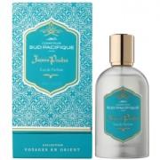 Comptoir Sud Pacifique Jasmin Poudre eau de parfum para mujer 100 ml