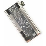 Nokia BP-6EW Оригинална Батерия за Lumia 900