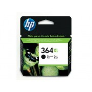 HP Cartucho HP 364XL negro tinta original (CN684EE)