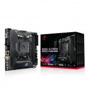 MB Asus ROG STRIX B550-I GAMING, AM4, mini ITX, 2x DDR4, AMD B550, 36mj (90MB14L0-M0EAY0)