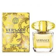 Gianni Versace Yellow Diamond Apă De Toaletă 30 Ml