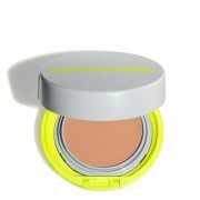 Shiseido Medium Dark Sports Bb Compact Spf 50+ Fondotinta Compatto 12g