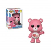 Funko Pop Love-A-Lot Bear De Care Bears