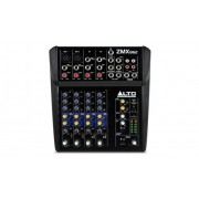 Alto Pro ZMX 862