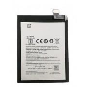 Acumulator Baterie Oneplus 3T BLP633 3400mAh