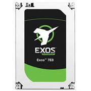Жесткий диск Seagate Exos 7E8 2Tb ST2000NM001A