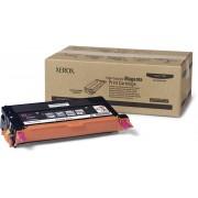 Тонер касета X6180 , Magenta - 6k (Зареждане на 113R00724)