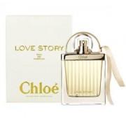 Love Story Chloè Eau de Parfum Spray 30ml