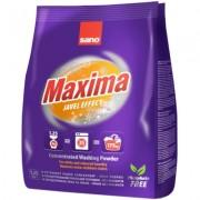 Detergent rufe 1.25 kg Sano Maxima Javel