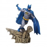 DC Comics Batman Grand Bouffon