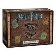 Pachet De Carti Harry Potter Hogwarts Battle