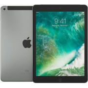 Apple iPad mini 5 Wi-Fi 64GB - Space Grey, muqw2hc/a