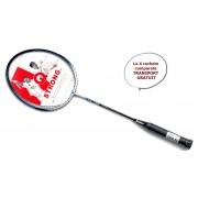 Racheta badminton Strong 5328 PRO