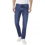 PEPE JEANS Regular-Jeans