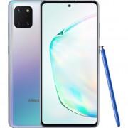 Samsung Galaxy Note 10 Lite 128 GB Zilver