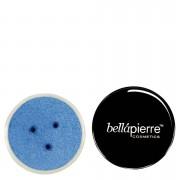 Bellápierre Cosmetics Shimmer Powder Eyeshadow 2.35g - Various shades - Ha Ha!