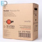 Kodak C-41 Bleach 2x5l 3737533 N2 Flexicolor Bleach & Repl. 2 x 5l-hez, alacsony reg. halványító, N2
