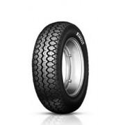Pirelli SC30 ( 3.00-10 TT 42J hátsó kerék, Első kerék )